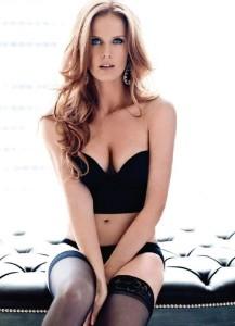 sexiest_women